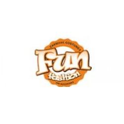 FUN FASHION