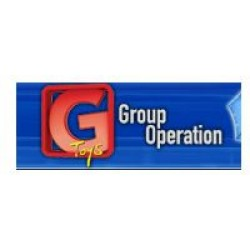Group Operation